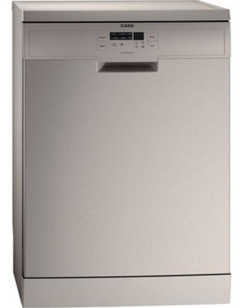 Lavavajillas libre instalación - AEG F56312M0