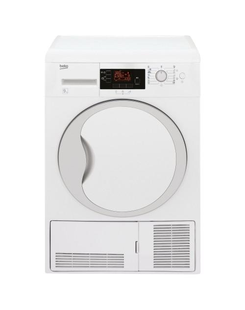 Secadoras - Beko DCU9330