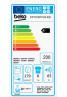 Secadoras - Beko DPY8405GXHB2