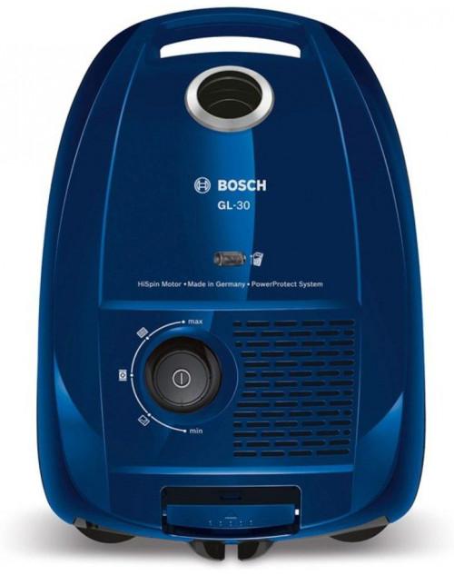Aspiradoras - Bosch BGL3A117A