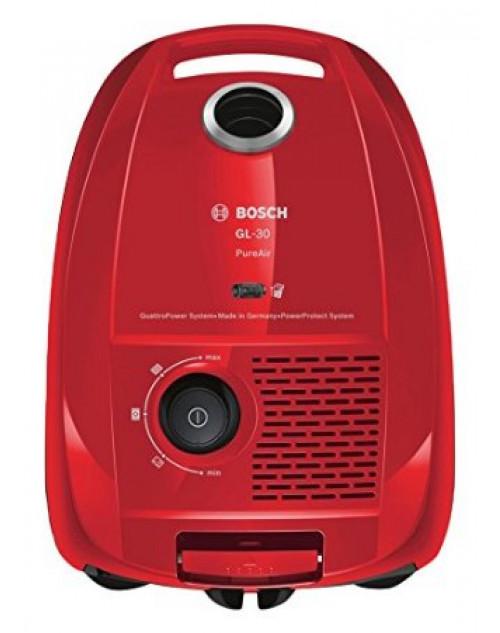 Bosch BGL3A331