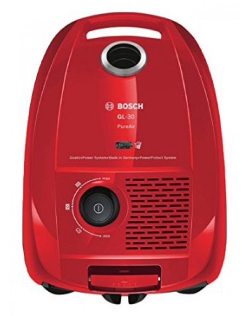 Aspiradoras - Bosch BGL3A331