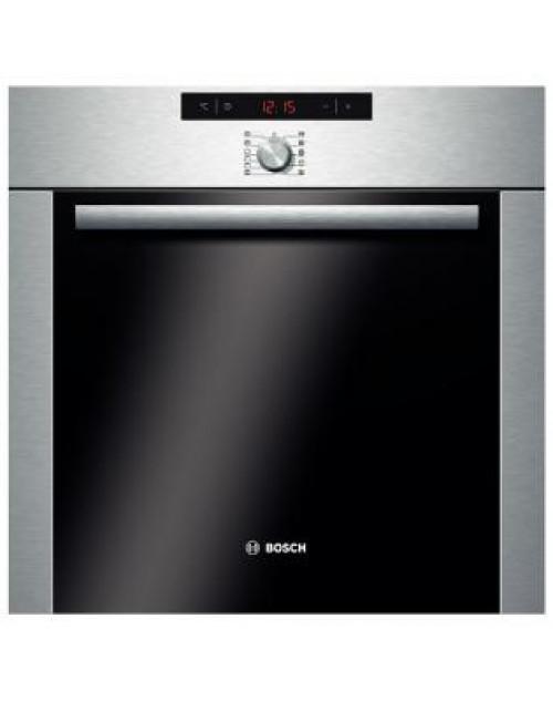 Hornos - Bosch HBA74R251E