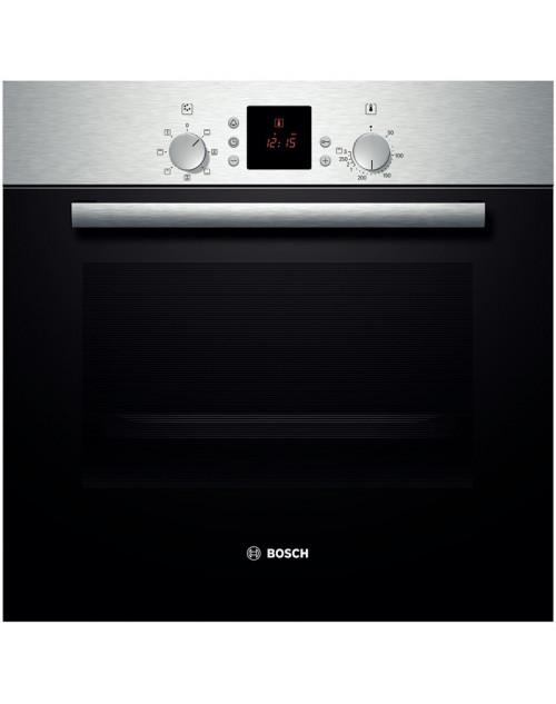 Hornos - Bosch HBN239E5