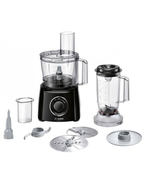 Robots de cocina - Bosch MCM3201B
