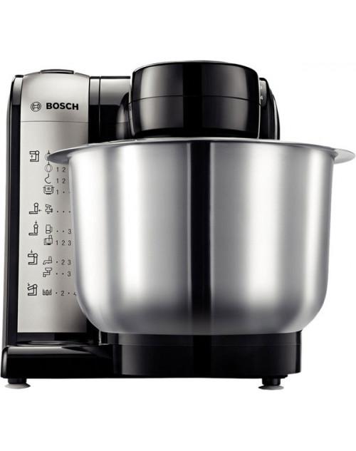 Robots de cocina - Bosch MUM48A1