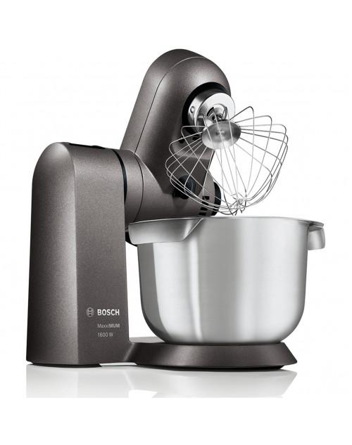 Robots de cocina - Bosch MUMXL40G