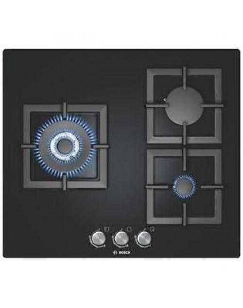 Placas de Gas - Bosch PPC616B21E