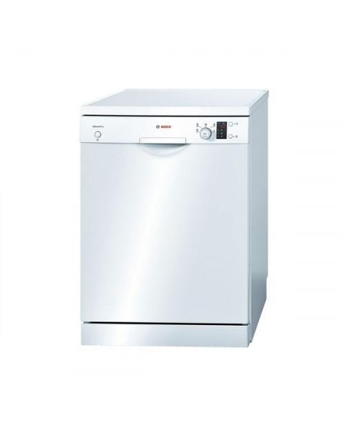 Lavavajillas libre instalación - Bosch SMS50E22EU