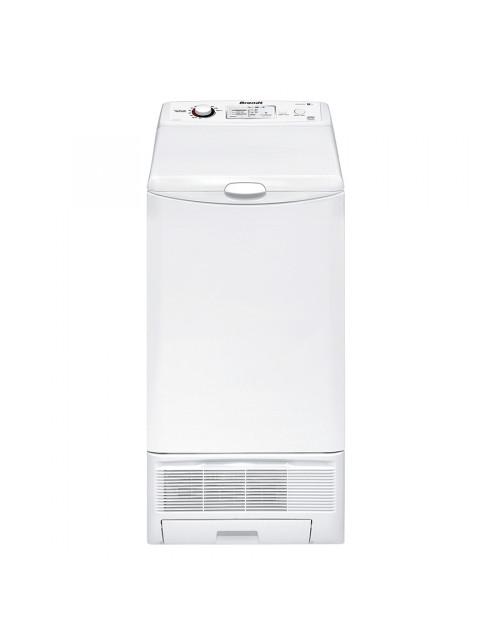 Secadoras - Brandt BDT561AL