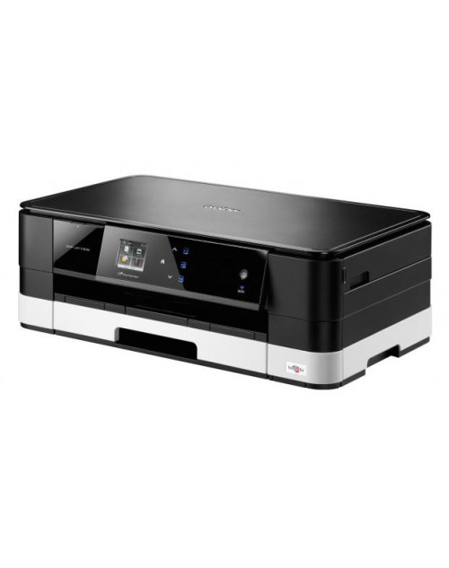 Multifunciones - Brother DCP-J4120DW
