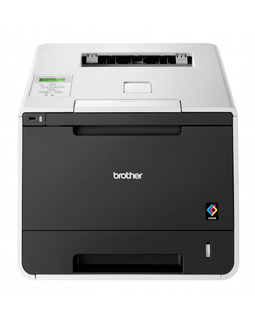 Impresoras - Brother HL-L8350CDW