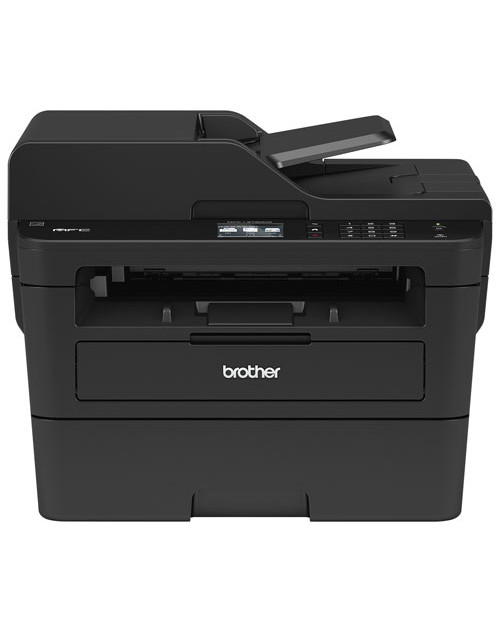 Multifunciones - Brother MFC-L2730DW