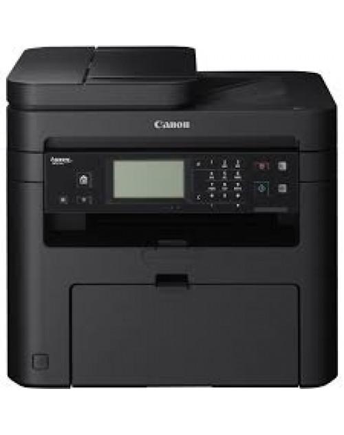 Multifunciones - Canon i-SENSYS MF226dn