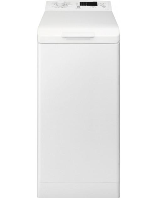 Electrolux EWT1064TKW