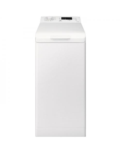 Lavadoras Carga Superior - Electrolux EWT1264TLW
