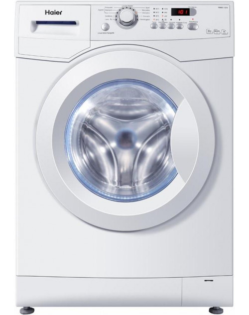Lavadoras Carga Frontal - Haier HW60-1079