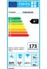 Lavadoras Carga Superior - Indesit ITW D 61052 W EU