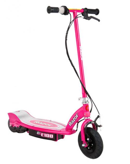 Razor RZ-E100 Scooter