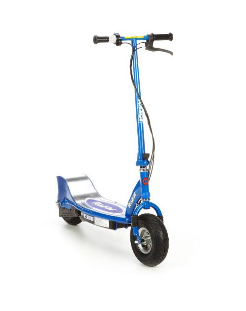 Razor RZ-E300 Scooter