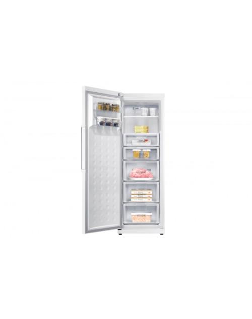 Congeladores Independientes - Samsung RZ28H6005WW