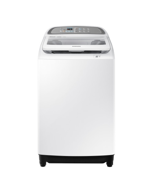 Lavadoras Carga Superior - Samsung WA10J5710SW