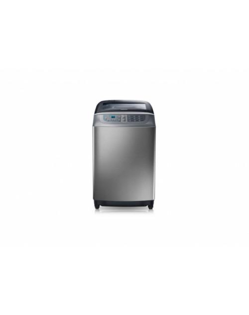 Lavadoras Carga Superior - Samsung WA16F7L8
