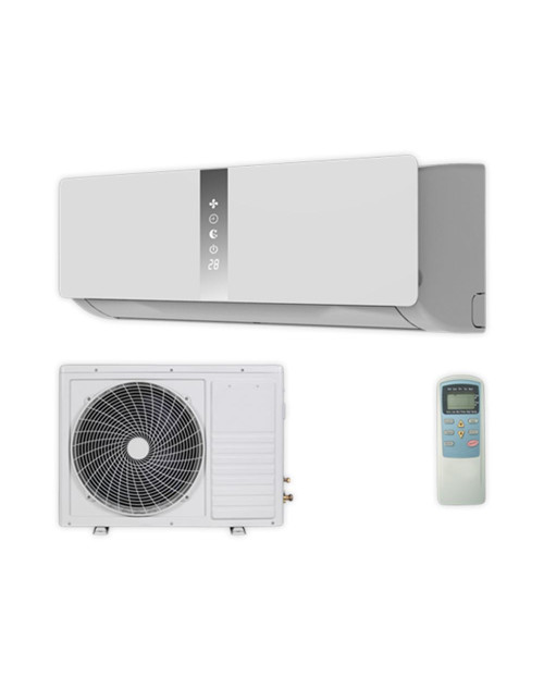 Acondicionadores de aire - Svan SVAN24IV
