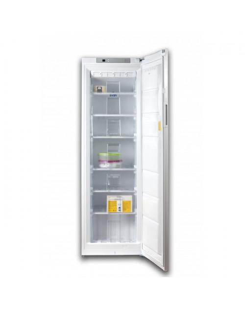 Congeladores Independientes - Svan SVC1860NF