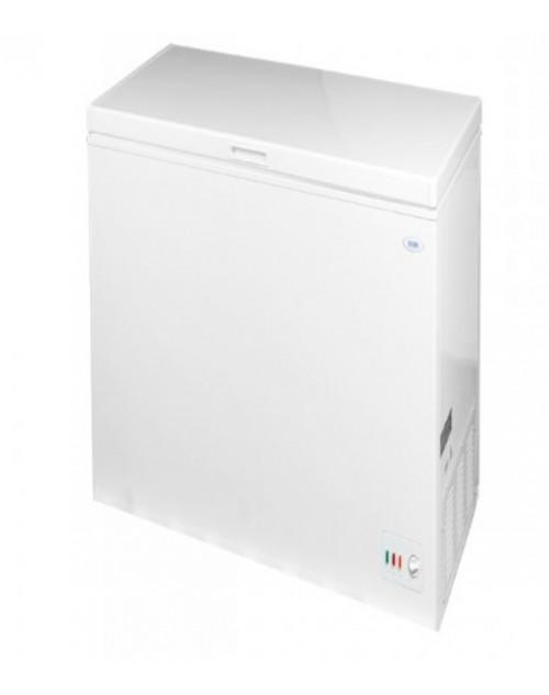 Congeladores Independientes - Svan SVCH150