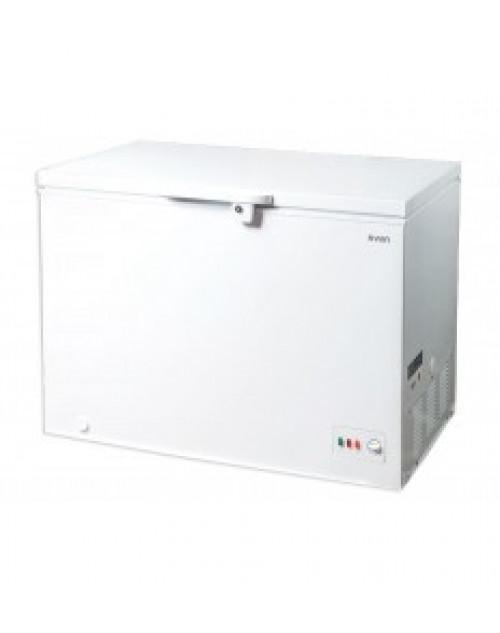 Congeladores Independientes - Svan SVCH300A