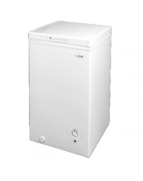 Congeladores Independientes - Svan SVCH60