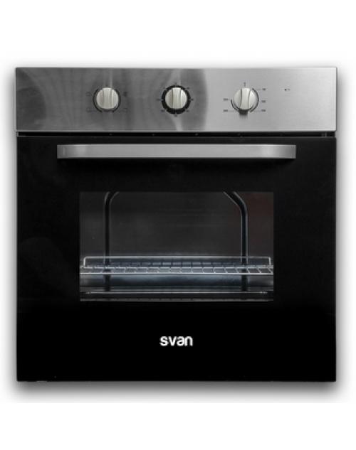 Hornos - Svan SVH094X