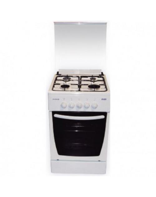 Cocinas de Gas - Svan SVK5502GBB