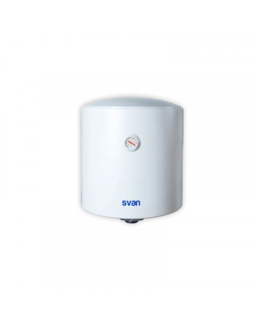 Svan SVTE50