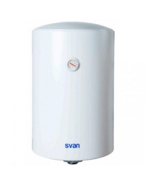 Termos Eléctricos - Svan SVTE80