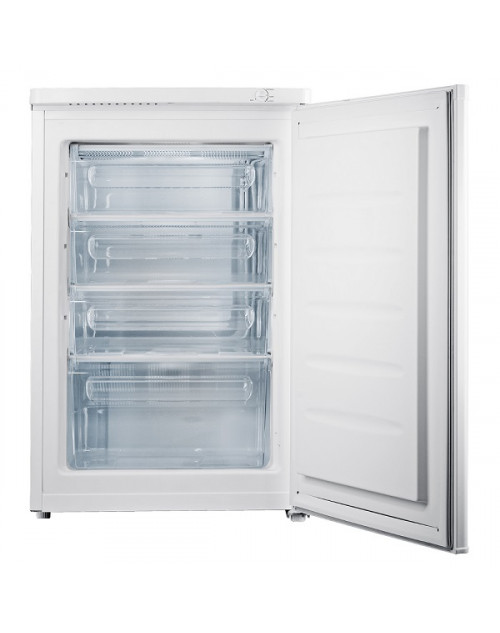 Congeladores Independientes - Teka TG80