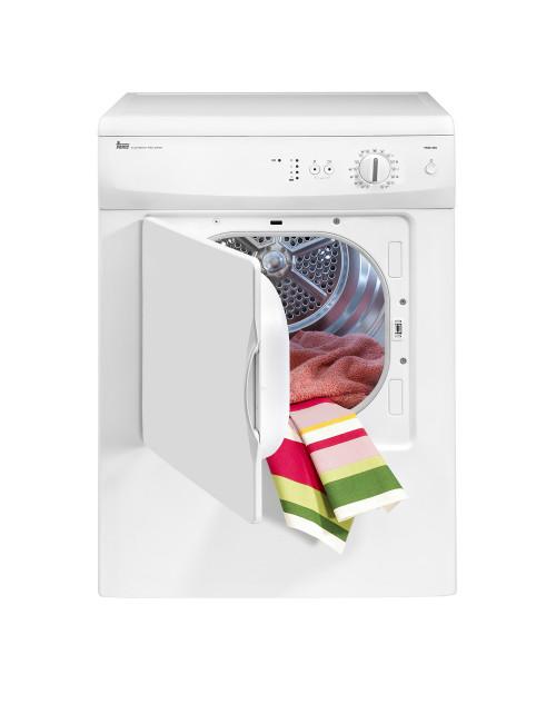 Secadoras - Teka TKS2 650