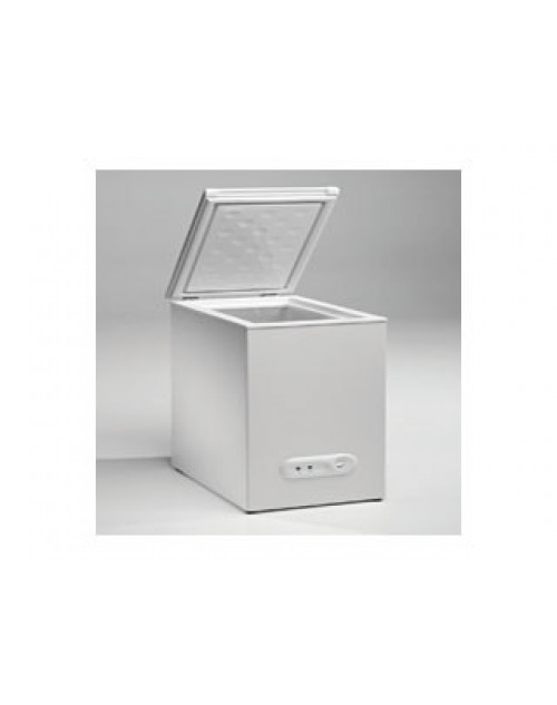 Congeladores Independientes - Tensai SIF70A+