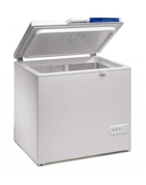 Congeladores Independientes - Tensai TCHEU220A+