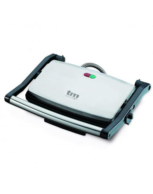 Tm Electron TMPGR001