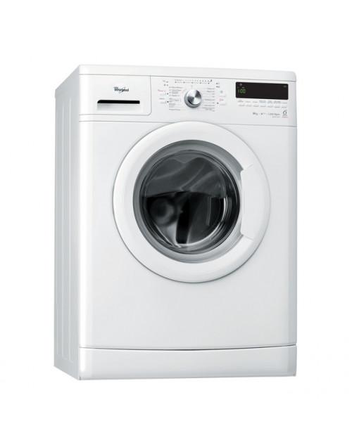 Whirlpool AWOC 9253