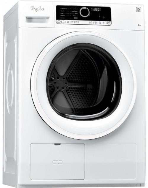 Secadoras - Whirlpool HSCX80313