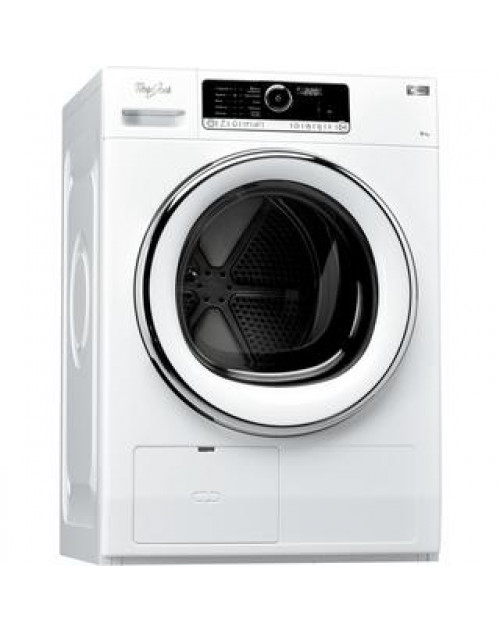 Secadoras - Whirlpool HSCX90421